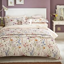 Bedding Cover Sets by V U0026a Blythe Meadow Quilt Cover Set Bed Linen Bed Linen