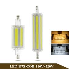 online get cheap 120v 60w bulb aliexpress com alibaba group