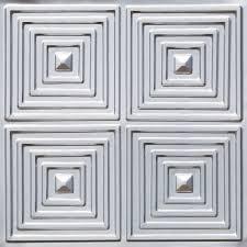 home decor tile stores home decor ideas
