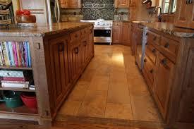 Tambour Doors For Kitchen Cabinets Kitchen Appliances Corner Cabinet With Appliance Garage