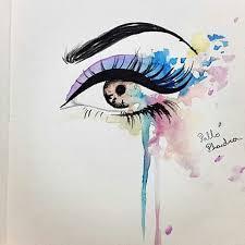 makeup artist sketchbook pablo phaedra phaedrawing instagram photos and