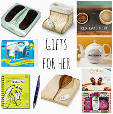 Christmas Gifts For Her Handbags To Change Bags Christmas Gift Guide Gifts For Her