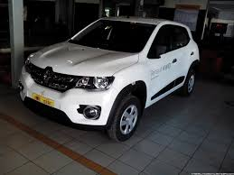 new renault kwid renault kwid now launched rs 2 56 lakh page 14