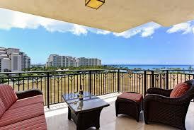beach villas ot 724 ola properties