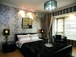 bedroom ceiling lighting bedroom ceiling lights ideas low lighting dining room ceilings small