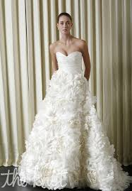 lhuillier wedding dress prices lhuillier wedding gown price best gowns and dresses