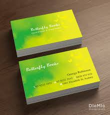 Singapore Business Cards Doctor Business Cards Diomioprint