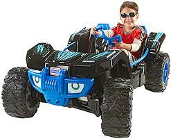 black friday power wheels deals power wheels desert racer 12 volt powered ride on blue toys