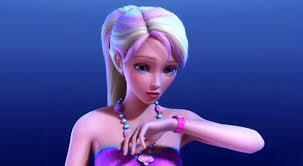 image movie barbie mermaid tale jpg barbie movies wiki