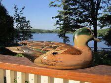 25 best decoys images on duck decoys decoy carving