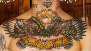traditional chest piece tattoo artists org
