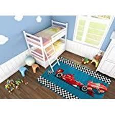 chambre enfant formule 1 tapis chambre enfant voiture dans tapis achetez au meilleur prix