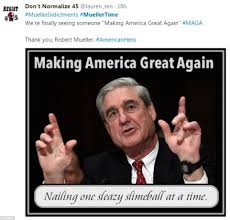Russia Memes - mueller s russia investigation inspires hilarious memes daily mail