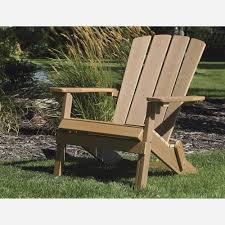 Highwood Hamilton Folding U0026 Reclining Non Wood Adirondack Chairs Non Wood Adirondack Chairs Awesome