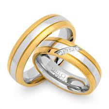 svadobne obrucky svadobné obrúčky oceľ svadobné obrúčky z chirurgickej ocele 6mm