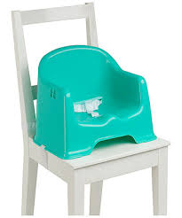 booster seats for dinner table mothercare booster seat aqua boosters mothercare