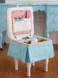 Vanity Chair For Bathroom by Vanity Seat For Bathroom Foter