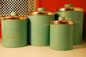 metal kitchen canisters selecting kitchen canisters kitchen canisters ceramic