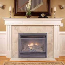 Best Wood Fireplace Insert Review by The Best Gas Fireplaces Reviewed Warm And Cozy