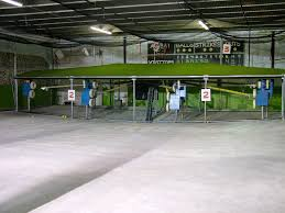 xtreme fun center indoor batting cages batting cages pinterest