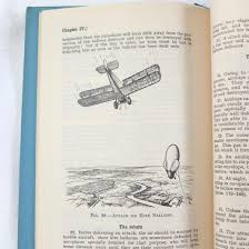 raf vickers vimy pilot u0027s flying training manual u2013 compass library