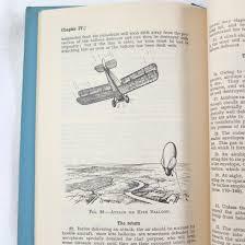raf vickers vimy pilot u0027s flying training manual u2013 compass library