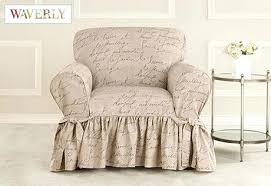 club chair slip cover tub chair slipcover tub chair slipcovers