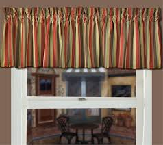 Coffee Themed Curtains Kitchen Curtains Coffee Theme Kitchen Ideas