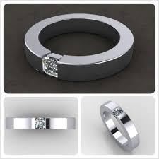 stargate wedding ring wedding rings elven wedding ring engagement rings for nerds