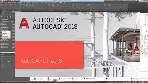 free resume template layout sketchup pro 2018 pcusa lumion pro 7 5 2017 setup full version free download