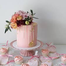 kitchen tea cake ideas sweet may pretty kitchen tea cake cupcakes and