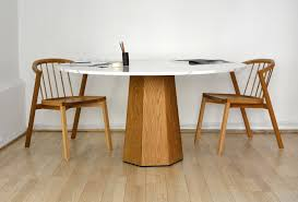 Dining Table  Marble Dining Table Adelaide  Marble Dining Table - Glass top dining table adelaide