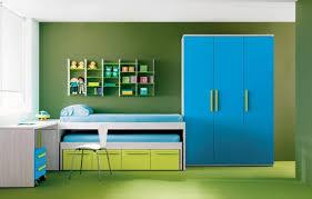 good room ideas 10 good kids room layout ideas digsdigs
