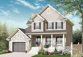 house plans with front porch house plans with front porch coryc me