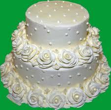 welcome to p j murphy u0027s bakery
