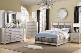 bedroom sets fresno ca 4 pcs bedroom set on sale only at elegant furniture