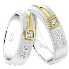 harga cincin jewelry cincin kawin berlian ck b1 spesifikasi palladium 5 gr emas
