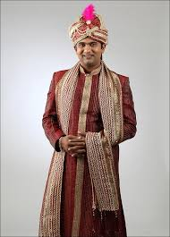 indian wedding groom 31 indian groom dress options for that regal look