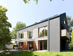 vorgehã ngte balkone heimwerken renovieren tipps und tricks vom schöner wohnen profi