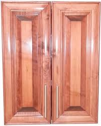 wg wood products recessed medicine cabinet deals on wg wood products overton 21 x 21 recessed medicine