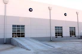 Overhead Door Lewisville Amazing Distribution Center Office Ideas Overhead Door Corporation
