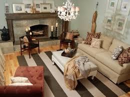 Hgtv Designer Portfolio Living Rooms - hgtv design star judge genevieve gorder aphrochic modern