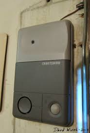 genie garage door opener remote control how to install a garage door
