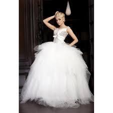 robe de mariã pas cher miss robe de h097 superbes robes de mariée pas cher