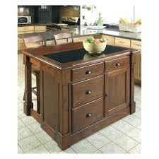 crosley furniture kitchen island crosley furniture kitchen island medium alexandria 26 verdesmoke