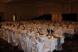party rentals in fairview heights il equipment rentals in