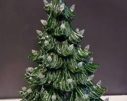 sale vintage style medium ceramic tree 15 inches