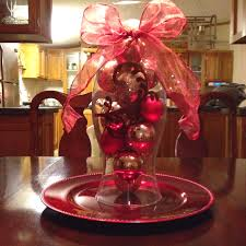 used wedding centerpieces centerpiece made with a hurricane globe used in our wedding and