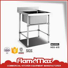 commercial kitchen equipment design kitchen best universal stainless kitchen equipment decorate