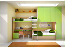 Dresser Desk Combo Ikea Wonderful Dresser Desk Combo Pictures Best Idea Home Design